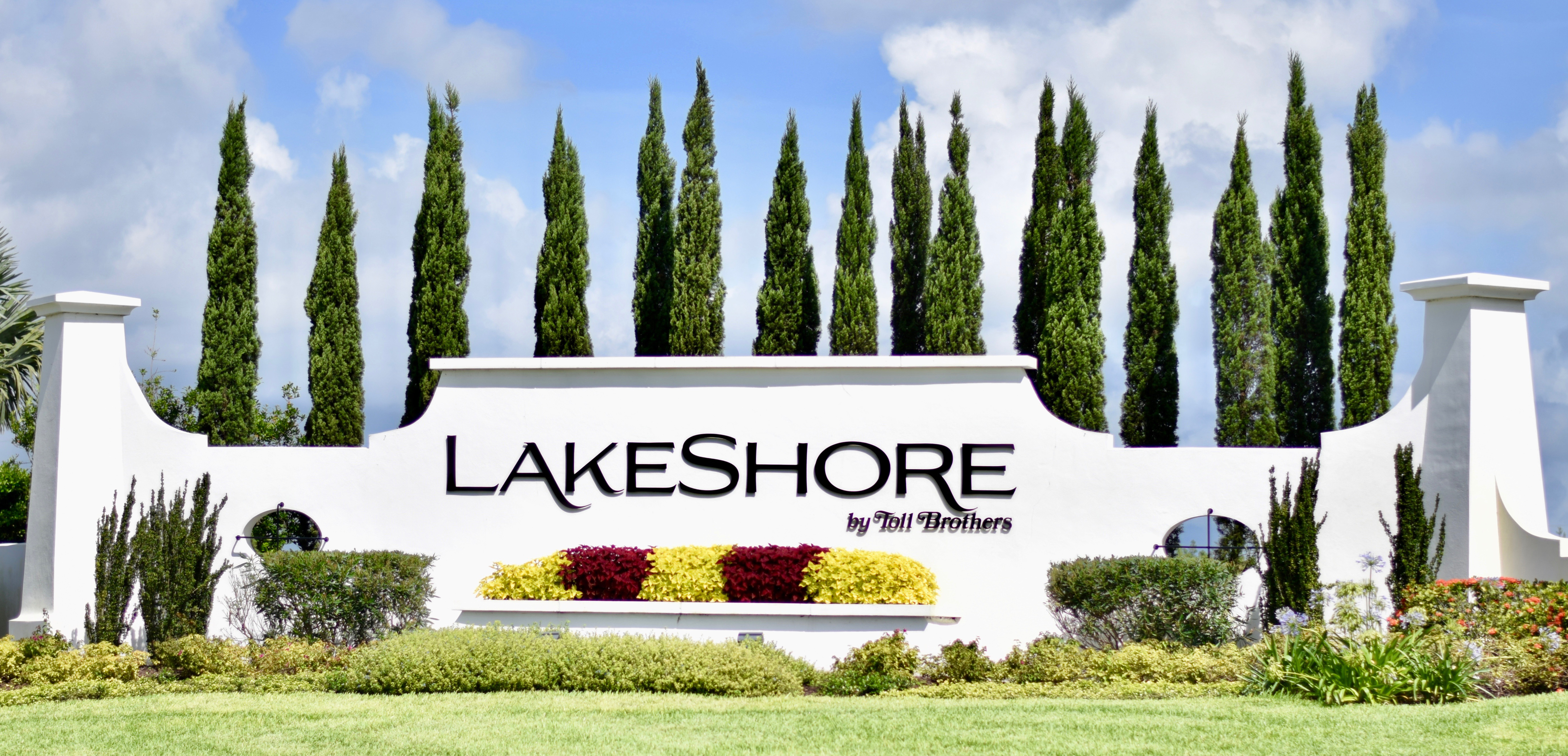 West Orange Nurseries Growing And Installing Top Quality Plants For The Central Florida Landscape
